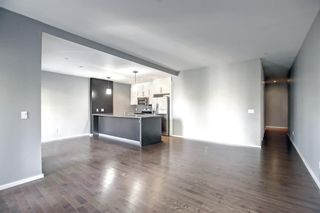Photo 4: 207 414 Meredith Road NE in Calgary: Crescent Heights Apartment for sale : MLS®# A1150202