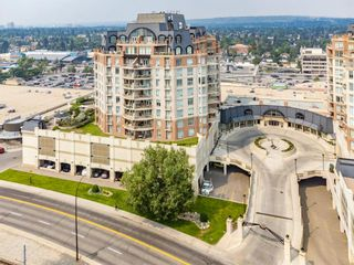 Photo 42: 701 1726 14 Avenue NW in Calgary: Hounsfield Heights/Briar Hill Apartment for sale : MLS®# A1136878