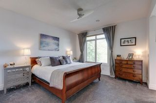 Photo 25: 1612 21 Avenue SW in Calgary: Bankview Detached for sale : MLS®# A1115346