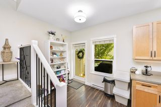 Photo 17: 111 2889 CARLOW Rd in : La Langford Proper Row/Townhouse for sale (Langford)  : MLS®# 878589