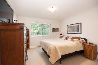 "Photo 22: 8447 108 Street in Delta: Nordel House for sale in ""Terella at Sunstone"" (N. Delta)  : MLS®# R2553999"