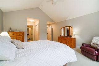 "Photo 22: 13469 NELSON PEAK Drive in Maple Ridge: Silver Valley House for sale in ""Nelson Peak"" : MLS®# R2541666"