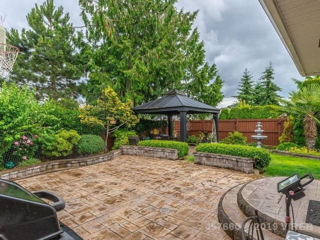 Photo 39: Photos: 208 LODGEPOLE DRIVE in PARKSVILLE: Z5 Parksville House for sale (Zone 5 - Parksville/Qualicum)  : MLS®# 457660