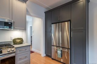 Photo 11: 1057 Losana Pl in : CS Brentwood Bay House for sale (Central Saanich)  : MLS®# 876447