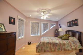 Photo 27: 16115 57 Street in Edmonton: Zone 03 House for sale : MLS®# E4224780