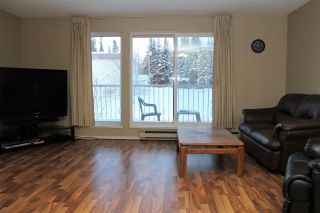 Photo 7: 201 101 MCINTYRE Drive in Mackenzie: Mackenzie -Town Condo for sale (Mackenzie (Zone 69))  : MLS®# R2536279