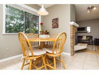 "Photo 8: 11916 WOODRIDGE Crescent in Delta: Sunshine Hills Woods House for sale in ""Sunshine Hills"" (N. Delta)  : MLS®# R2075798"