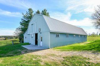Photo 7: 348536 15 Sideroad in Mono: Rural Mono House (2-Storey) for sale : MLS®# X4459520