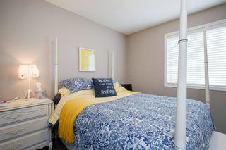 Photo 25: 10590 Cityscape Drive NE in Calgary: Cityscape Row/Townhouse for sale : MLS®# A1111547