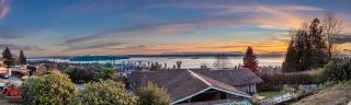 Photo 15: 1889 ORCHARD Way in West Vancouver: Dundarave House for sale : MLS®# R2022868