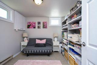 Photo 24: 56 Balsam Circle in Lower Sackville: 25-Sackville Residential for sale (Halifax-Dartmouth)  : MLS®# 202108516