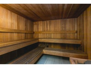 """Photo 31: 1105 1159 MAIN Street in Vancouver: Downtown VE Condo for sale in """"CITY GATE 2"""" (Vancouver East)  : MLS®# R2623465"""