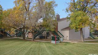 Photo 34: 74A Nollet Avenue in Regina: Normanview West Residential for sale : MLS®# SK873719