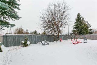Photo 31: 3660 33 Street in Edmonton: Zone 30 House for sale : MLS®# E4227249