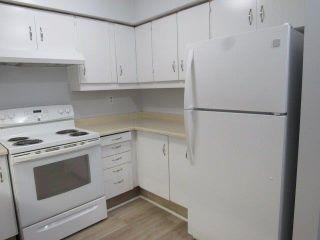 Photo 5: 108 22 Alpine Place: St. Albert Condo for sale : MLS®# E4239339