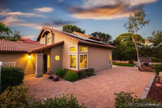 Photo 6: SCRIPPS RANCH House for sale : 4 bedrooms : 10685 Frank Daniels Way in San Diego
