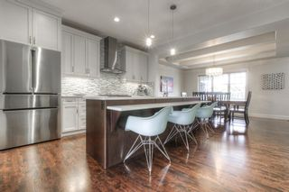 Photo 10: 9 MARY DOVER Drive SW in Calgary: Currie Barracks Detached for sale : MLS®# A1107155