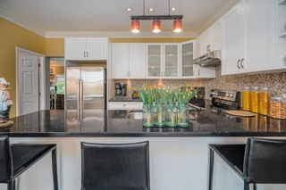 """Photo 15: 9 2951 PANORAMA Drive in Coquitlam: Westwood Plateau Townhouse for sale in """"STONEGATE ESTATES"""" : MLS®# R2622961"""