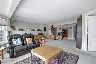 Photo 38: 143 Edgeridge Terrace NW in Calgary: Edgemont Semi Detached for sale : MLS®# A1091872