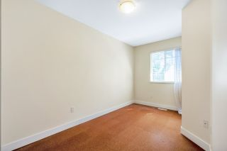 Photo 18: 41 6533 121 Street in Surrey: West Newton Townhouse for sale : MLS®# R2568463
