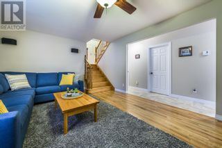 Photo 22: 4 Grant Place in St. John's: House for sale : MLS®# 1237197