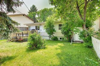 Photo 33: 420 Thornhill Place NW in Calgary: Thorncliffe Detached for sale : MLS®# A1146639