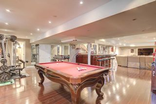 Photo 30: 139 Penndutch Circle in Whitchurch-Stouffville: Stouffville House (2-Storey) for sale : MLS®# N4779733