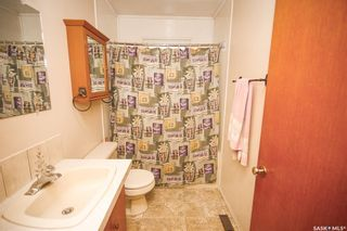 Photo 12: 353 Montreal Avenue South in Saskatoon: Meadowgreen Residential for sale : MLS®# SK864206