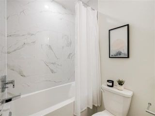 """Photo 16: 305 20343 72 Avenue in Langley: Willoughby Heights Condo for sale in """"Jericho"""" : MLS®# R2612295"""