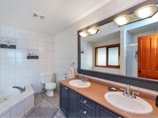 Photo 18: 6089 Kaspa Rd in DUNCAN: Du East Duncan House for sale (Duncan)  : MLS®# 836135