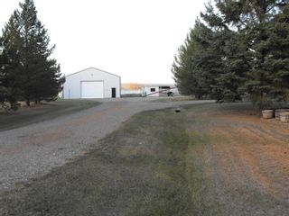 Photo 9: 56301 RR63: Rural St. Paul County House for sale : MLS®# E4266366