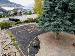 Photo 10: 6805 Cameo Drive, N in Vernon: House for sale : MLS®# 10241392