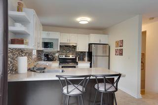 Photo 16: 14636 92A Avenue in Edmonton: Zone 10 House for sale : MLS®# E4262544