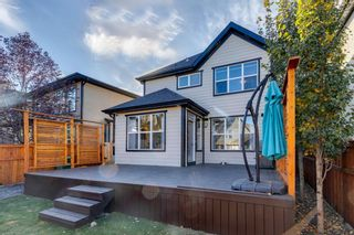 Photo 46: 16 Marquis Grove SE in Calgary: Mahogany Detached for sale : MLS®# A1152905