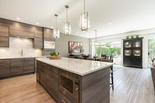 Photo 7: 71 2603 162 STREET in Surrey: Grandview Surrey Townhouse for sale (South Surrey White Rock)  : MLS®# R2606237
