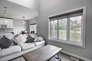 Photo 3: 3905 ROBINS Crescent in Edmonton: Zone 59 House for sale : MLS®# E4264867