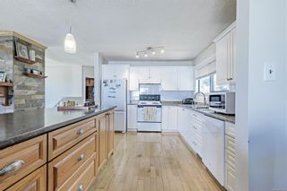 Photo 7: 5261 Metral Dr in : Na Pleasant Valley House for sale (Nanaimo)  : MLS®# 879128