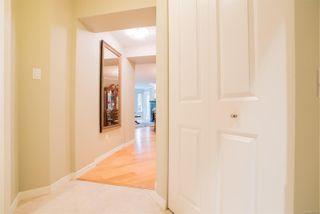 Photo 17: 203 5660 Edgewater Lane in : Na North Nanaimo Condo for sale (Nanaimo)  : MLS®# 878141