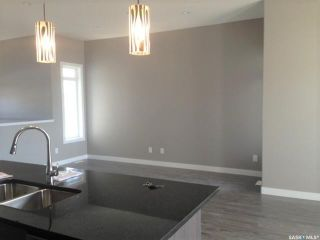 Photo 5: 342 Pichler Crescent in Saskatoon: Rosewood Residential for sale : MLS®# SK865802