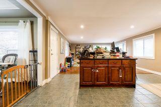 Photo 13: 5885 BRAEMAR Avenue in Burnaby: Deer Lake House for sale (Burnaby South)  : MLS®# R2620559