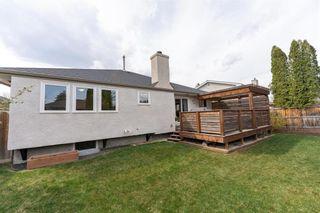 Photo 38: 200 Lindenwood Drive East in Winnipeg: Linden Woods Residential for sale (1M)  : MLS®# 202111718