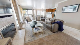 Photo 9: PACIFIC BEACH Condo for sale : 3 bedrooms : 3888 Riviera Dr #305 in San Diego