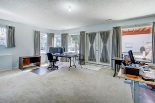 Photo 29: 255 Hawkview Manor Circle NW in Calgary: Hawkwood Detached for sale : MLS®# A1087038