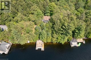 Photo 41: 1302 ACTON ISLAND Road in Bala: House for sale : MLS®# 40159188