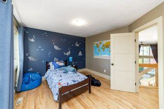 Photo 31: 275 Estate Way Crescent: Rural Sturgeon County House for sale : MLS®# E4266285