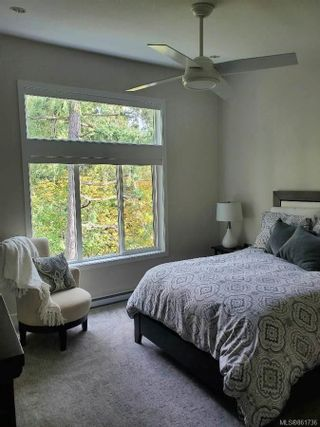 Photo 11: 921 Echo Valley Pl in : La Langford Proper Row/Townhouse for sale (Langford)  : MLS®# 861736