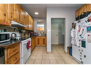 """Photo 15: 1078 160 Street in Surrey: King George Corridor House for sale in """"EAST BEACH"""" (South Surrey White Rock)  : MLS®# R2560429"""