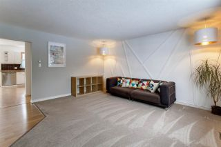 Photo 6: 11504 130 Avenue in Edmonton: Zone 01 House for sale : MLS®# E4227636