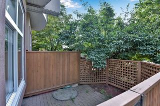 Photo 12: 2114 TRIUMPH Street in Vancouver: Hastings Condo for sale (Vancouver East)  : MLS®# R2601886