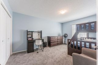 Photo 17: 103 Citadel Meadow Gardens in Calgary: Citadel Row/Townhouse for sale : MLS®# A1024145